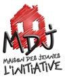 Nouveau_Logo_MDJ_internet