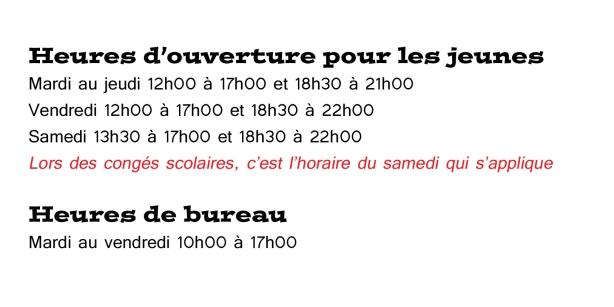 horaire 2014_modifié-1