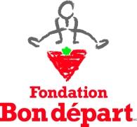 Fondation Bon depart_coul
