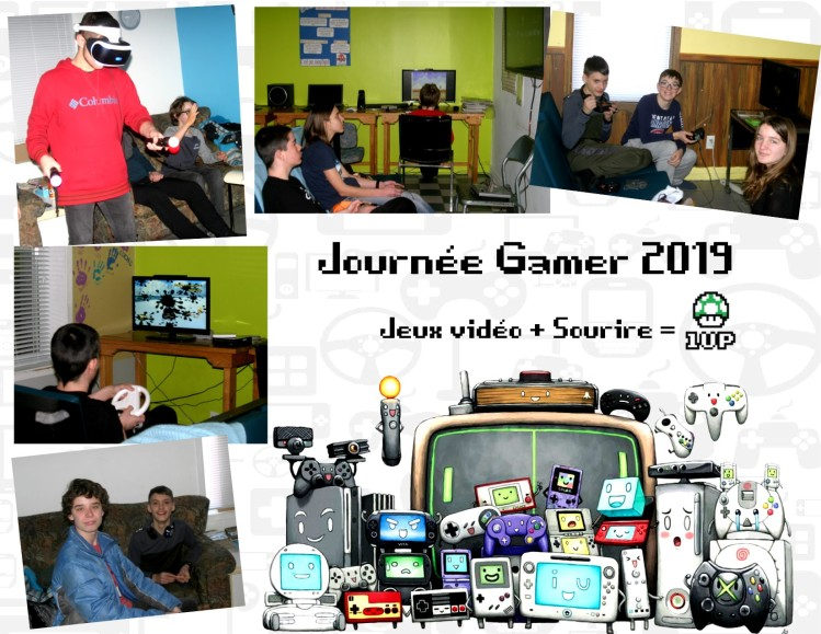 Journée Gamer Post.jpg