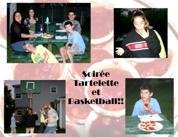 Soirée Tartelette.jpg