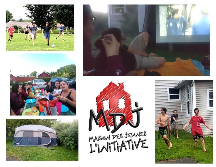 Ciné-camping.jpg