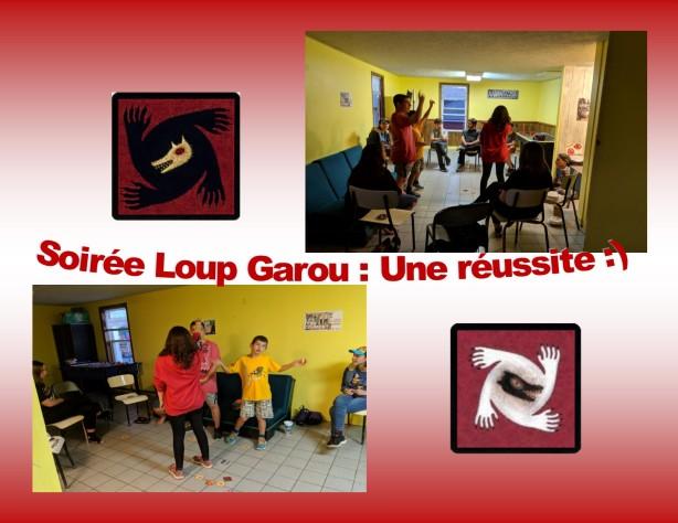 Soirée Loup Garou.jpg